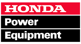 Honda Power Equipment for Sale